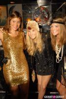 Great Gatsby Gala #1