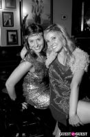 Great Gatsby Gala #3
