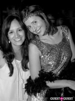 Great Gatsby Gala #16