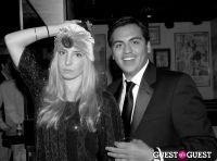 Great Gatsby Gala #25