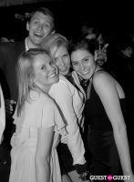 Great Gatsby Gala #42