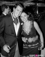 Great Gatsby Gala #54