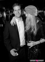 Great Gatsby Gala #65