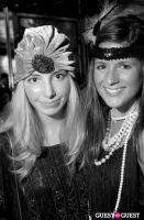 Great Gatsby Gala #81