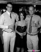Great Gatsby Gala #82