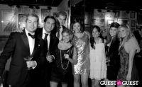 Great Gatsby Gala #101