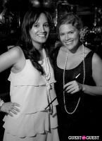 Great Gatsby Gala #105