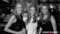 Great Gatsby Gala #112