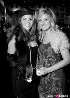 Great Gatsby Gala #113
