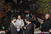 OUT Tastemakers Issue Release Party #7