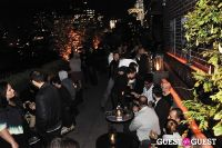 OUT Tastemakers Issue Release Party #22