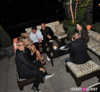 OUT Tastemakers Issue Release Party #107