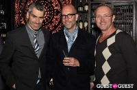OUT Tastemakers Issue Release Party #112