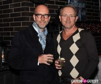 OUT Tastemakers Issue Release Party #114