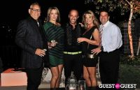OUT Tastemakers Issue Release Party #115