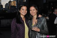 OUT Tastemakers Issue Release Party #128