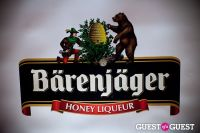Barenjager Bartender Competition Final Mix Off - Fight for the Honey #45