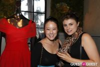 Rent the Runway Event #45