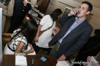 Jasmine Rosemberg And Illy Issimo Host Book Signing at Rizzoli #2