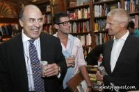 Jasmine Rosemberg And Illy Issimo Host Book Signing at Rizzoli #5