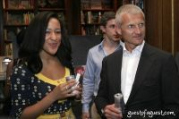 Jasmine Rosemberg And Illy Issimo Host Book Signing at Rizzoli #19