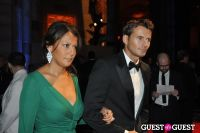 New Yorkers For Children Fall Gala 2011 #86