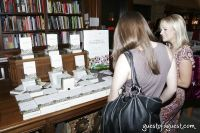 Jasmine Rosemberg And Illy Issimo Host Book Signing at Rizzoli #25