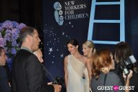 New Yorkers For Children Fall Gala 2011 #212