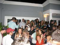 Harbor Club Opening #3