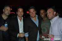 Limelight Premiere After Party #35