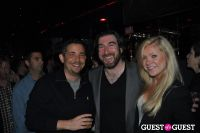 Limelight Premiere After Party #53