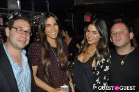 Limelight Premiere After Party #59
