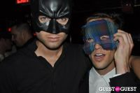 Limelight Premiere After Party #80