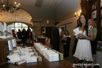 Jasmine Rosemberg And Illy Issimo Host Book Signing at Rizzoli #54