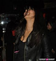 Limelight Premiere After Party #117