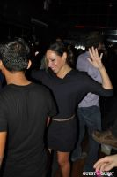 Limelight Premiere After Party #141