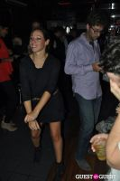 Limelight Premiere After Party #145
