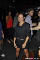 Limelight Premiere After Party #146