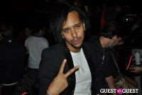Limelight Premiere After Party #147