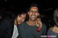 Limelight Premiere After Party #148