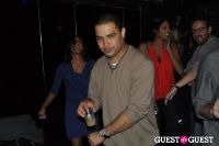 Limelight Premiere After Party #167