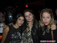 Limelight Premiere After Party #169
