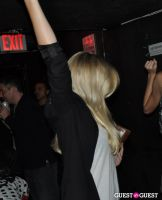 Limelight Premiere After Party #171