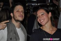 Limelight Premiere After Party #177