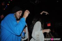 Limelight Premiere After Party #179