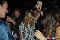 Limelight Premiere After Party #187