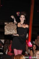TLC Bags to Riches Event #24
