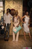 Sy'mone meets Dallas and Dynasty Runway Show #76