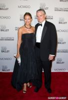NYC Ballet Opening #34