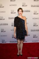 NYC Ballet Opening #63
